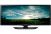 LG 29MT45000 LED TV